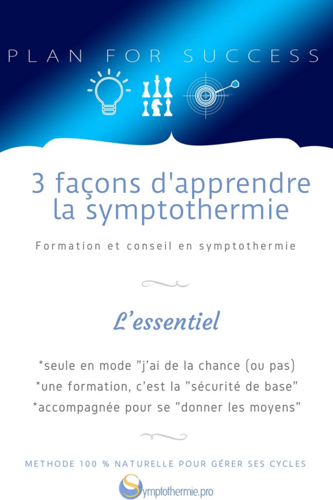 3-facons-apprendre-symptho