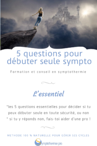 5questions-commencer-sympto