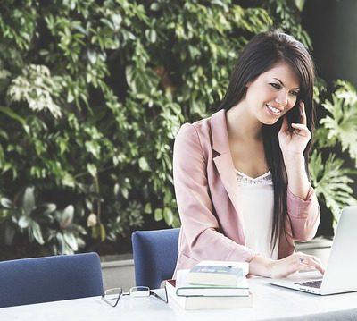 7 questions pour valider la compétence de votre conseillère